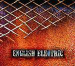 BIG BIG TRAIN - English Electric (Part Two)