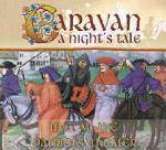 CARAVAN - A Night's Tale