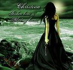 CHRISTINA - Broken Lives & Bleeding Hearts