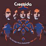 CRESSIDA - The Vertigo Years Anthology (2 CD)