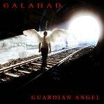 GALAHAD - Guardian Angel EP