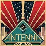 GIFT (THE) - Antenna
