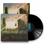IAMTHEMORNING - The Bell (Gatefold Vinyl)