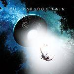 PARADOX TWIN (THE) - The Importance Of Mr Bedlam