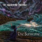 PSYCHEDELIC ENSEMBLE (THE) - The Sunstone