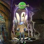 TANGENT - Going Off On One (2 CD)