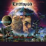 UNITOPIA - More Than A Dream - The Dream Complete (3 CD)