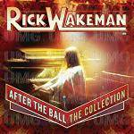 WAKEMAN RICK - After The Ball: The Collection