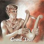 BIG BIG TRAIN - Grand Tour (Digipak)