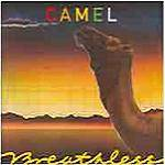 CAMEL - Breathless (Remastered & Expanded Edition)