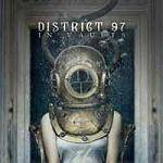 DISTRICT 97 - In Vaults