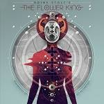 FLOWER KINGS - Manifesto Of An Alchemist (Gatefold Black 2LP + CD)