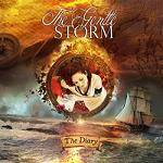 GENTLE STORM - The Diary (Standard CD Jewelcase)