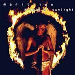 MARILLION - Afraid of Sunlight (2 CD)