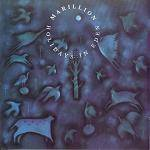 MARILLION - Holidays In Eden (2 CD)