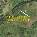 OLDFIELD MIKE - Hergest Ridge (2010)
