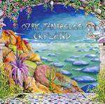 OZRIC TENTACLES - Erpland [CD + DVD]