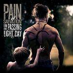 PAIN OF SALVATION - In The Passing Light Of Day (2 CD Deluxe)