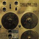 PORCUPINE TREE - Octane Twisted (2 CD)
