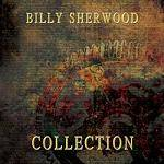 SHERWOOD BILLY - Collection