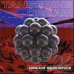 TANGERINE DREAM - Dream Sequence (2 CD Best Of)