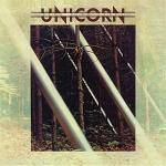 UNICORN - Blue Pine Trees: Remastered And Expanded Edition