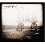 ABIGAIL'S GHOST - Selling Insincerity