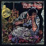 BIG BIG TRAIN - Far Skies Deep Time EP (Digipak - Remastered)