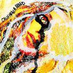 CALIFORNIA BREED - California Breed (CD)
