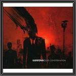 KATATONIA - Live Consternation (CD+DVD)