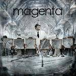 MAGENTA - The Twenty Seven Club (CD+DVD)