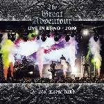 MORSE NEAL - The Great Adventour 2019 - Live In Brno (2 CD + 2 Blu-Ray)