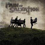 PAIN OF SALVATION - Falling Home (CD Jewel Case)