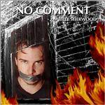 SHERWOOD BILLY - No Comment