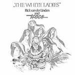 TRACE - The White Ladies