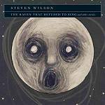 WILSON STEVEN - The Raven That Refused To Sing (Blu-ray)