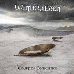WINTER IN EDEN - Court Of Conscience