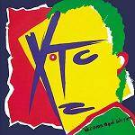 XTC - Drums & Wires (CD+DVD-A)