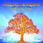 ANDERSON JON & WAKEMAN RICK - The Living Tree