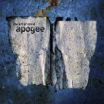 APOGEE - The Art Of Mind
