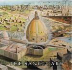 CARPANI ALEX - The Sanctuary
