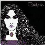 FUCHSIA - Fuchsia (Remastered)
