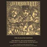 JETHRO TULL - Stand Up (The Elevated Edition: 2 CD+DVD)