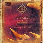 LIZARD - Live - Destruction and Little Pieces of Cheese