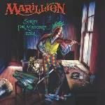 MARILLION - Script For A Jester's Tear (Deluxe 4 CD+BluRay Edition)