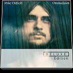 OLDFIELD MIKE - Ommadawn (Deluxe Edition)