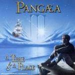 PANGAEA - A Time And A Place