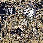 PARADISE LOST - Tragic Idol (Standard CD)