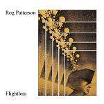 PATTERSON ROG - Flightless (Limited Digipak)