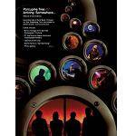 PORCUPINE TREE - Arriving Somewhere (2 DVD)